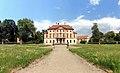 Zamek Libechov.jpg
