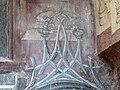 Zangmeisterkapelle - Fresco Architektur.jpg