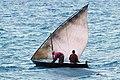 Zanzibar 2012 06 05 4244 (7592173822).jpg