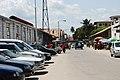 Zanzibar 2012 06 06 4178 (7592257442).jpg