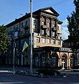 Zaporizhzhya Lenina 149 -03 (YDS 9205).jpg
