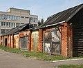 Zaraysk, Moscow Oblast, Russia - panoramio - Andris Malygin (7).jpg