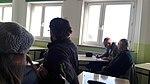 Zebranie sekcji spadochronowej i szybowcowej Aeroklubu Gliwickiego, Gliwice 2018.11.17 (01).jpg