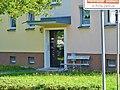 Zehistaer Straße, Pirna 123361716.jpg