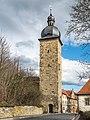 Zeil oberes Tor Hexenturm 3280148.jpg