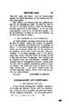 Zeitschrift fuer deutsche Mythologie und Sittenkunde - Band IV Seite 171.png