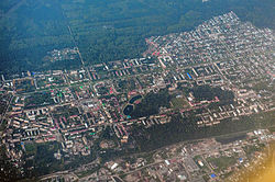 Zelenodolsk, Russia, from airplane.jpg