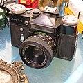 Zenit-E 0544.jpg