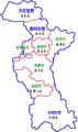 Zibo-map.png