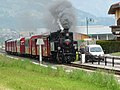 Zillertalbahn steam 2019 08.jpg