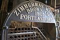 Zimmerman Wells Brown Boiler.jpg