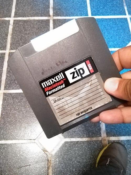 Zip drive.jpg