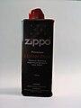 Zippo bensin,125ml.jpg
