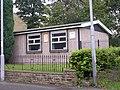 Zoar Particular Baptist Church - Allerton Road - geograph.org.uk - 575287.jpg