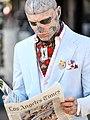 Zombie Boy LA Times by Colin Singer.jpg