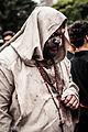 Zombie Walk 2012 - SP (8149612915).jpg