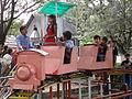 Zoo Kathmandu Nepal (5085901649).jpg