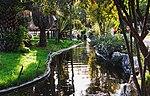 Zoo de Lisboa by Juntas 42.jpg