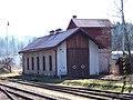 Zruč nad Sázavou, nádraží, depo.jpg