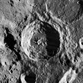 Zucchius crater 4154 h3 4166 h3.jpg
