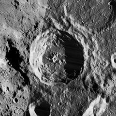 Zucchius (crater) httpsuploadwikimediaorgwikipediacommonsthu