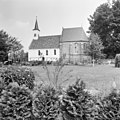 Zuidgevel - Kapel-Avezaath - 20124022 - RCE.jpg