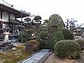 Zuiko-ji garden.jpg