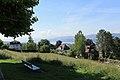 Zurich - panoramio (145).jpg