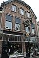 Zutphen, Netherlands - panoramio (78).jpg