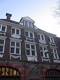 Zwolle Diezerstraat De Witte Leeuw.jpg
