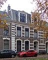 Zwolle GM Groot Wezenland 33.jpg