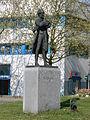 Zwolle Thorbecke.JPG