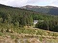 """""""Glenkin"""" house - geograph.org.uk - 31040.jpg"""