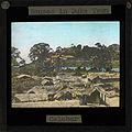 """Houses in Duketown, Calabar"", late 19th century (imp-cswc-GB-237-CSWC47-LS2-012).jpg"