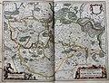 """""""March Brandenburgici pars quae Marchia media vulgo Mittelmarck audit"""" (21637320393).jpg"""