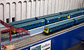 """Minores"" model railway layout - Flickr - James E. Petts.jpg"