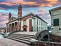 """""""Museo Delta Antico"""" -.- Comacchio -.-.jpg"""