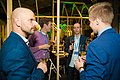 """Networking event for journalists with the Estonian startup community"" (36739318164).jpg"