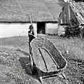 """""""Podrit?nk"""", dvokolesni voz s košem, Vojsko 1959 (2).jpg"""