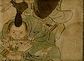 """manzai"".by.unknown.artist.wittig.collection.painting-01.scanset.image.04-b.jpg"