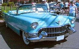 Cadillac Anni 70.Cadillac Serie 62 Wikipedia