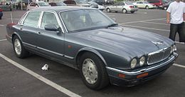 '95-'97 Jaguar XJ (Orange Julep).JPG