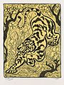 'Tiger in the Jungle' by Paul Elie Ranson, 1893.jpg