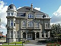 't Kasteeltje, landhuis in Heist (Knokke-Heist).jpg
