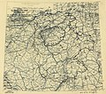 (April 5, 1945), HQ Twelfth Army Group situation map. LOC 2004631926.jpg