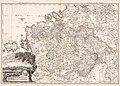(Atlas von Liefland, oder von den beyden Gouvernementern u. Herzogthümern Lief- und Ehstland, und der Provinz Oesel - entworfen nach geometrischen Vermessungen, den neusten astronomischen LOC 75572471-11.jpg