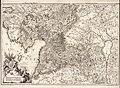 (Atlas von Liefland, oder von den beyden Gouvernementern u. Herzogthümern Lief- und Ehstland, und der Provinz Oesel - entworfen nach geometrischen Vermessungen, den neusten astronomischen LOC 75572471-8.jpg