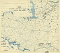 (August 9, 1944), HQ Twelfth Army Group situation map. LOC 2004629103.jpg