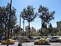 (El Centro Histórico de Quito) pic.bbb997.jpg