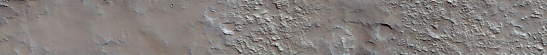 (PSP 010306 1495) Daedalia Planum.jpg
